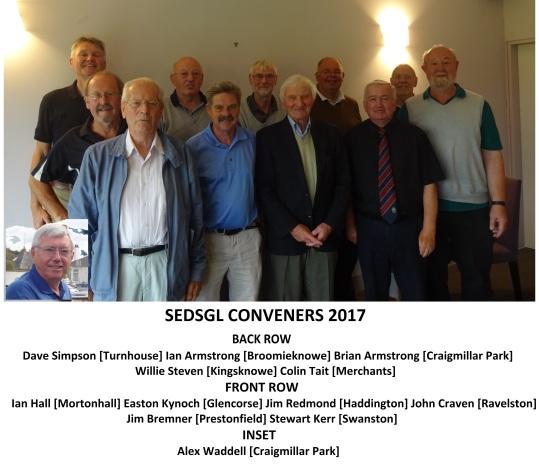 sedsgl-conveners-20174